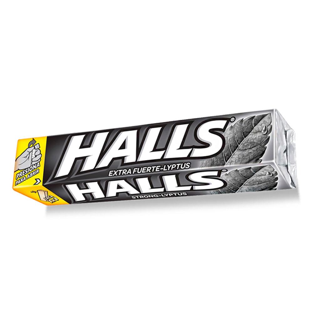 Caramelos-Pastillas-25.2g-Extra-Fuerte-Lyptus