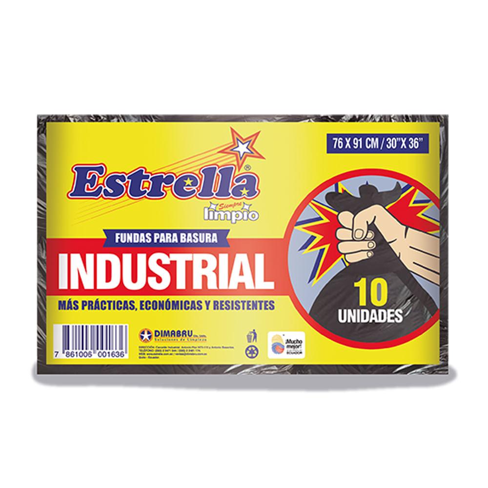 Funda-para-basura-76x91-cm-Estrella-Industrial-x10
