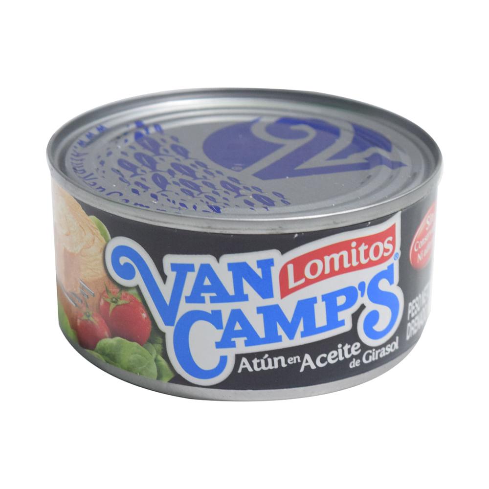 Atun-Lomitos-en-Aceite-Van-Camps-184-G-T-L