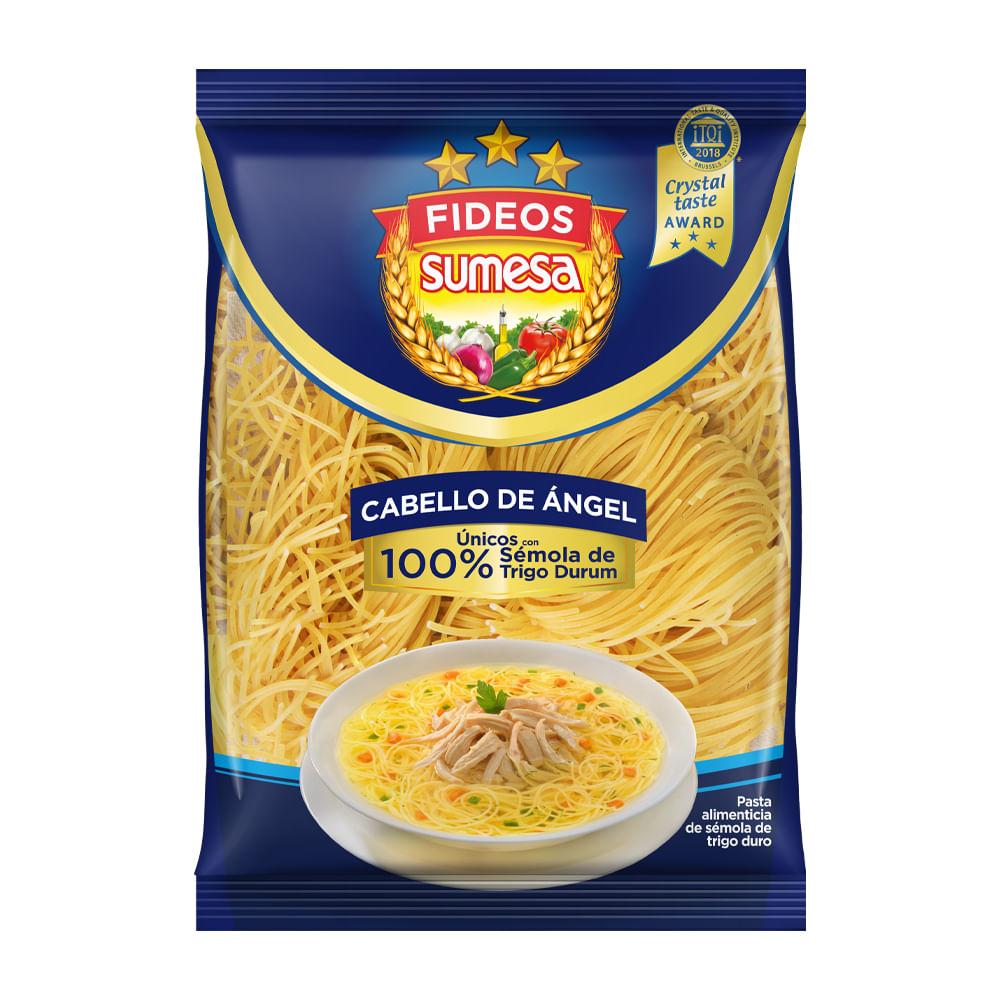 Fideos-Sumesa-400-g-Cabello-De-Angel