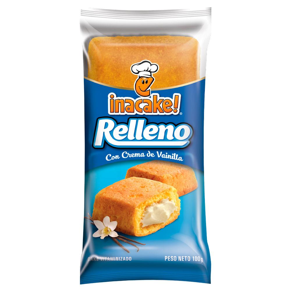 Cake-Relleno-Inalecsa-100-g-Vainilla
