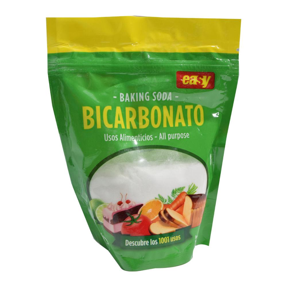 Bicarbonato-Easy-Doypack-300-g