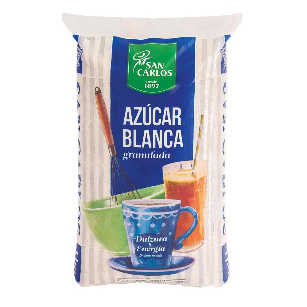 Azucar-San-Carlos-5-Kg