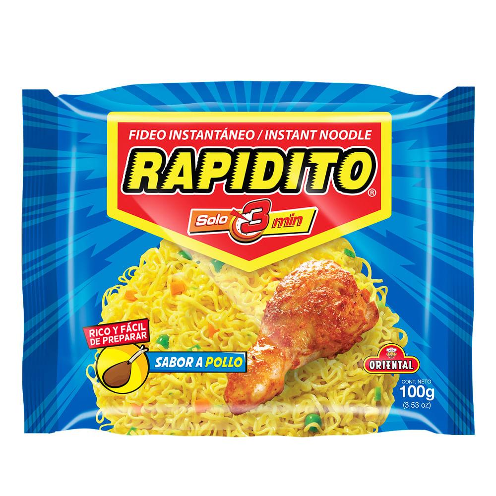 Fideos-Rapidito-Oriental-100-g-Pollo
