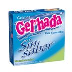 Gelatina-Sin-Sabor-Gelhada-30-g