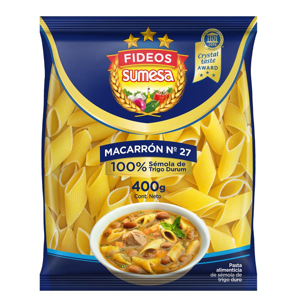 Fideos-Sumesa-400-g-Lazo-Mediano