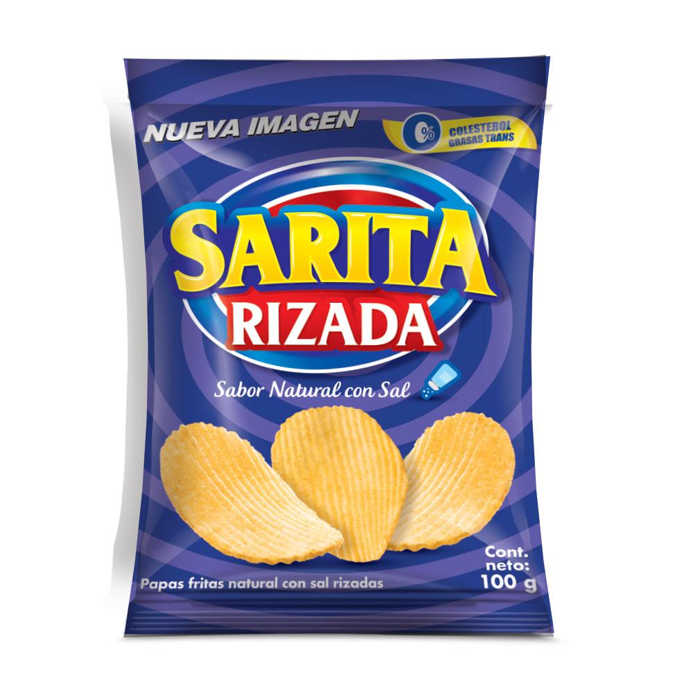 Papas-Fritas-Sarita-Rizada-100-g-Natural