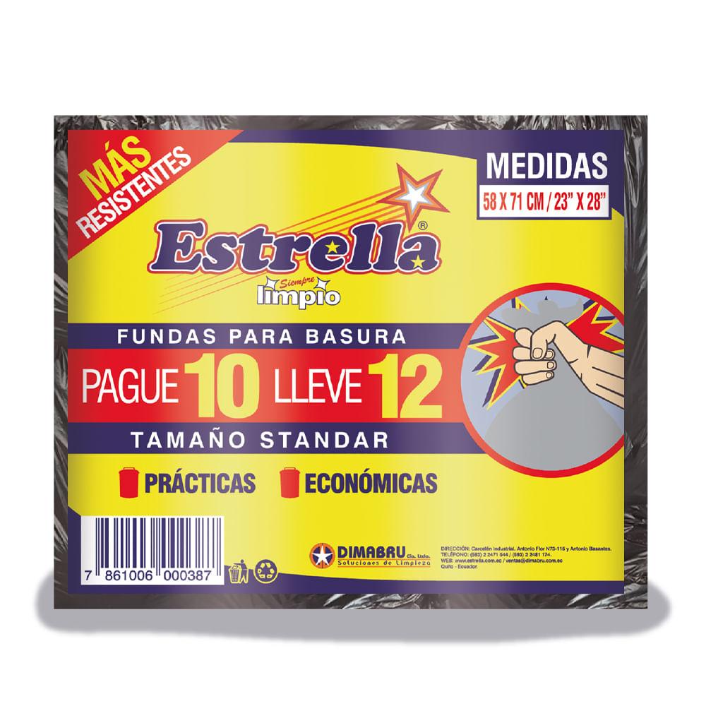 Funda-para-basura-58x71-cm-Estrella-x10-unds