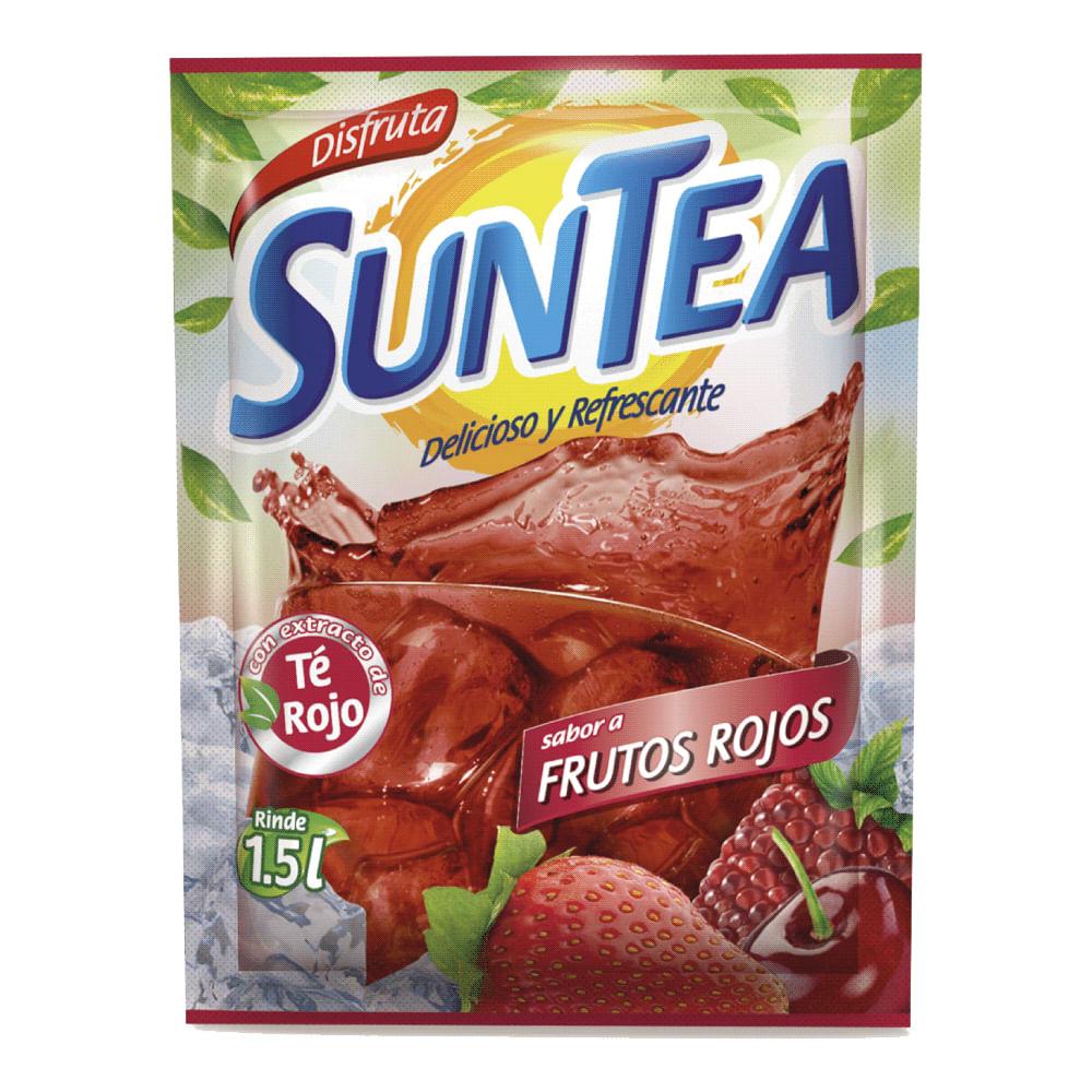Te-Suntea-30-G-Frutos-Rojos