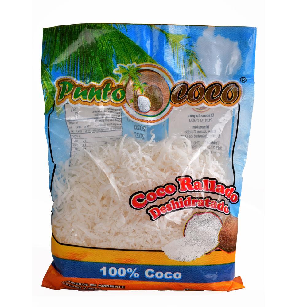 Coco-Rallado-Punto-Coco-100-g