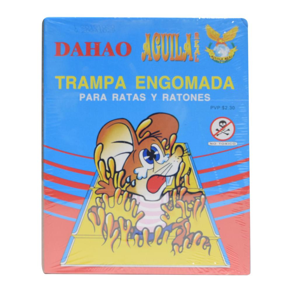 Trampa-Engomada-para-ratas-y-Ratones-Aguila
