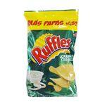 Papas-Fritas-Ruffles-44-g-Crema-Cebolla