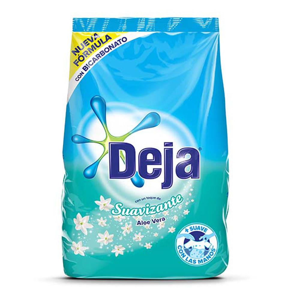 Detergente-Deja-2-Kg-Aloe-Vera-con-suavizante