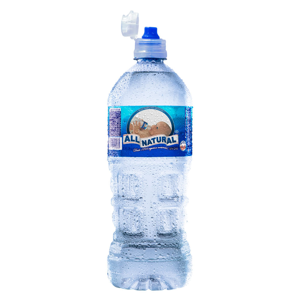 Agua-All-Natural-1-L