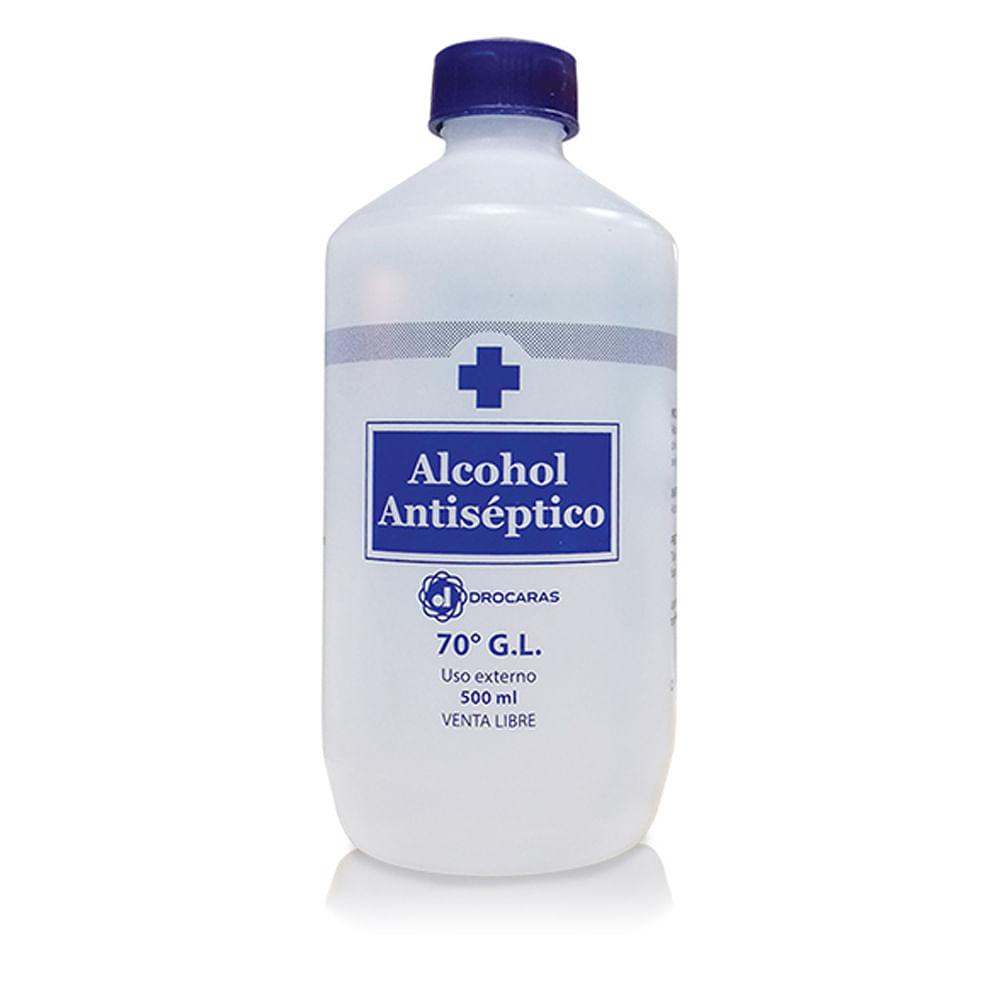 Alcohol-Antiseptico-Drocaras-500-ml
