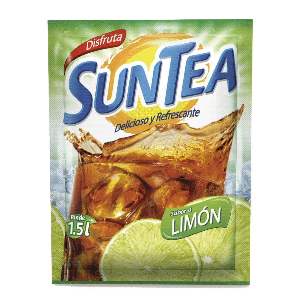 Te-Suntea-30-G-Limon