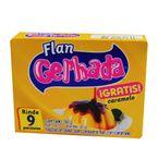 Flan-con-caramelo-Gelhada-150-g