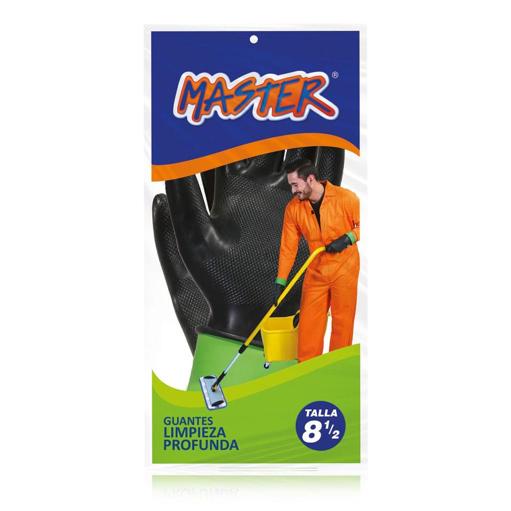 Guantes-C-25-Master-T-8-1-2-Bicolor