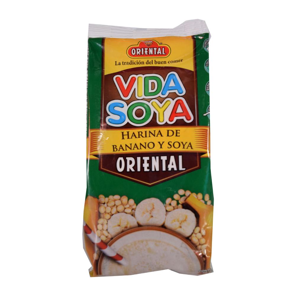Harina-de-Banano-y-Soya-Oriental-200-g-Vida-Soya