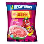 Cereal-Mcdougal-120-g-Funda-Arroz-Crocante-Fresa