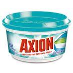 Lavavajilla-en-Crema-Axion-450-g-Poderoso-en-Plasticos