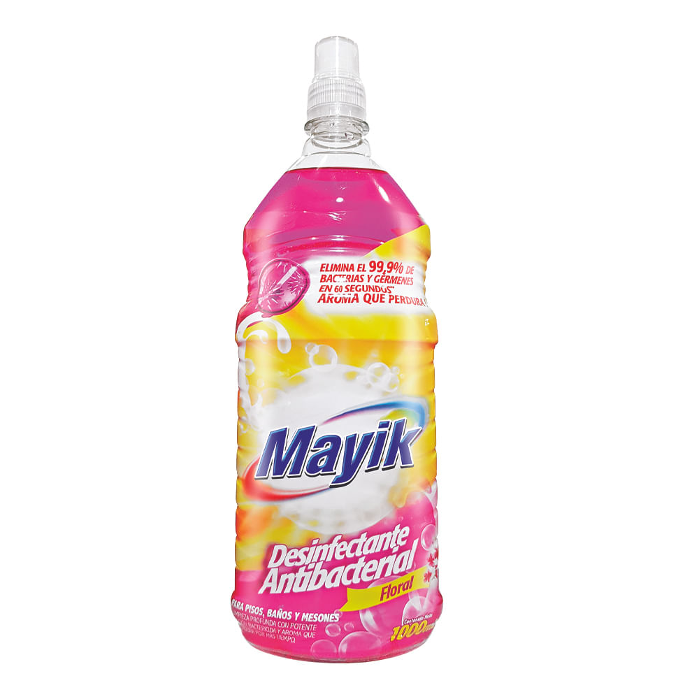 Desinfectante-Mayik-1000-ml-Floral