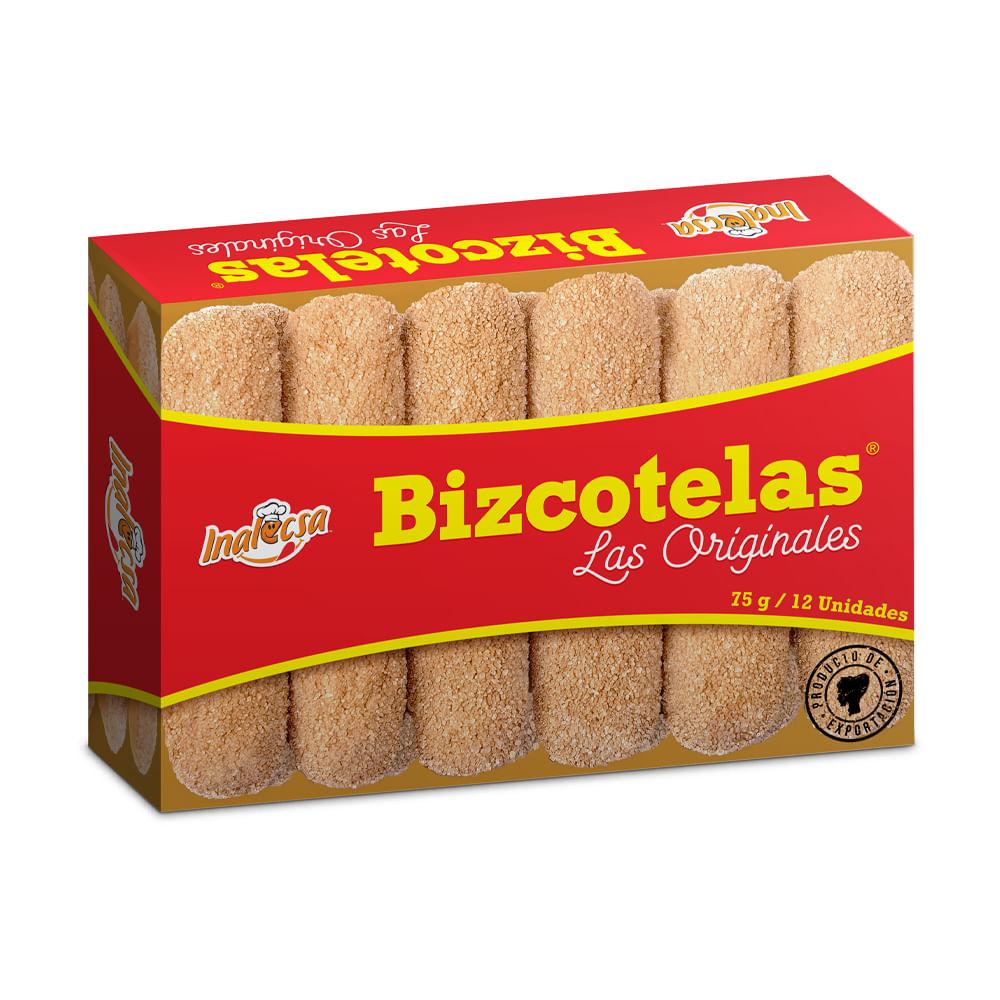 Bizcotelas-Inalecsa-Caja-75-g