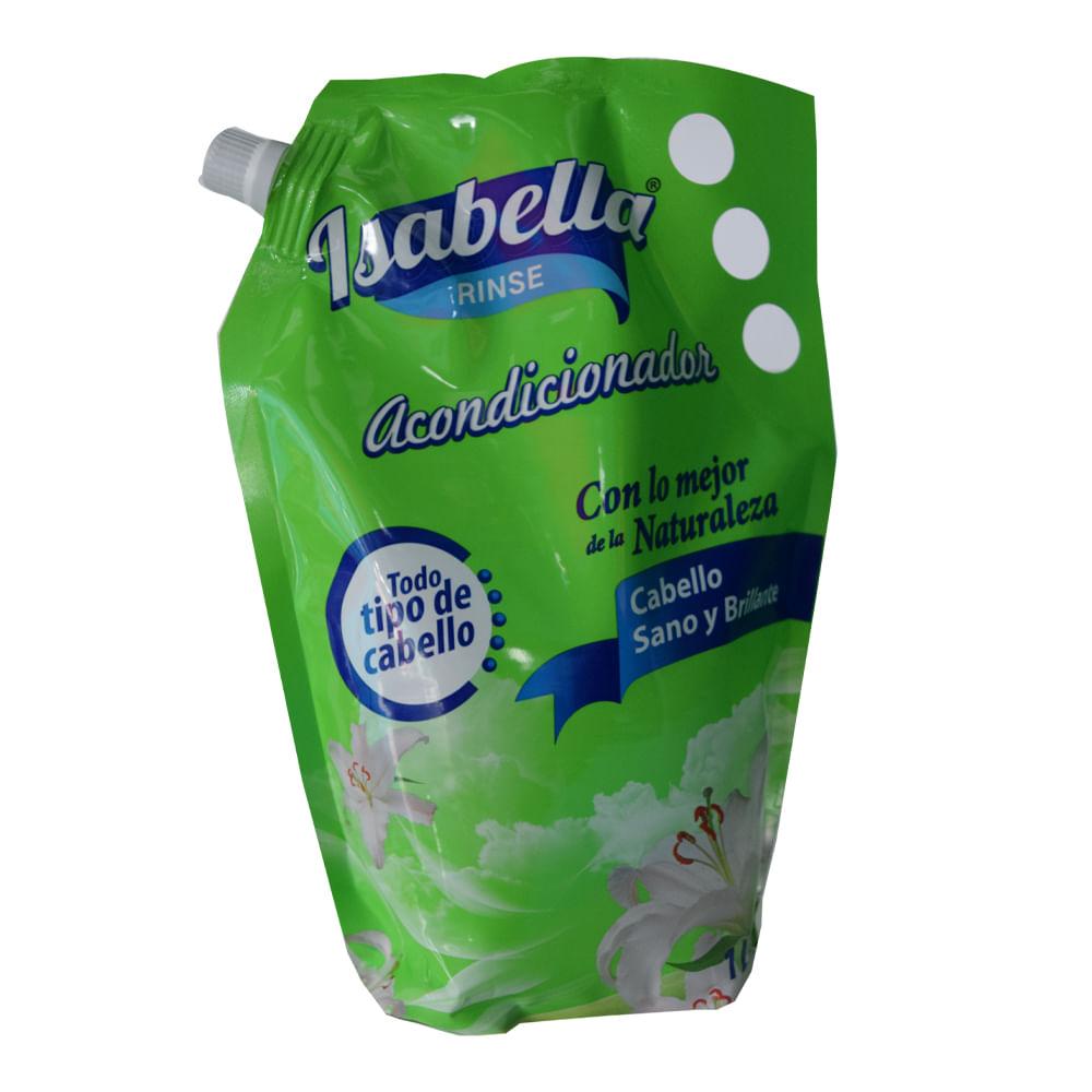 Acondicionador-Isabella-1000-ml