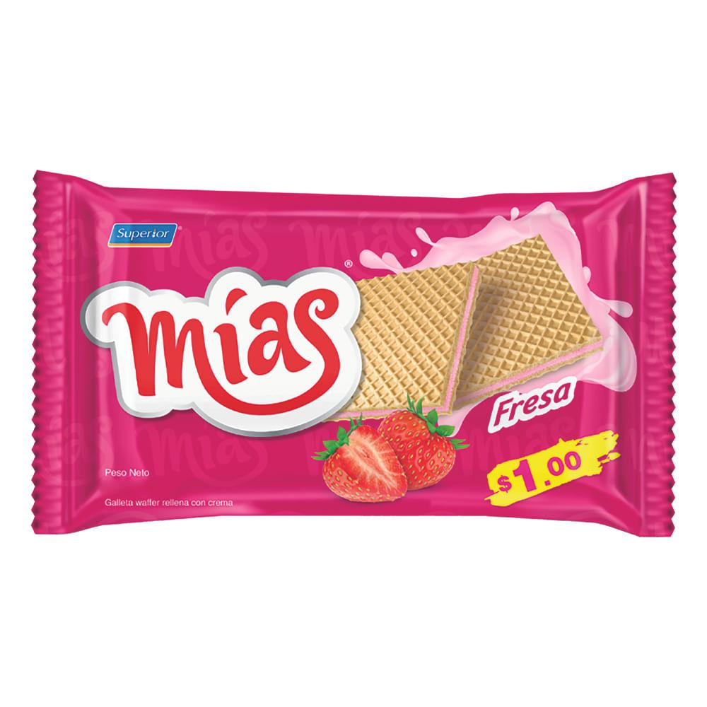 Waffer-Mias-108-g-Fresa