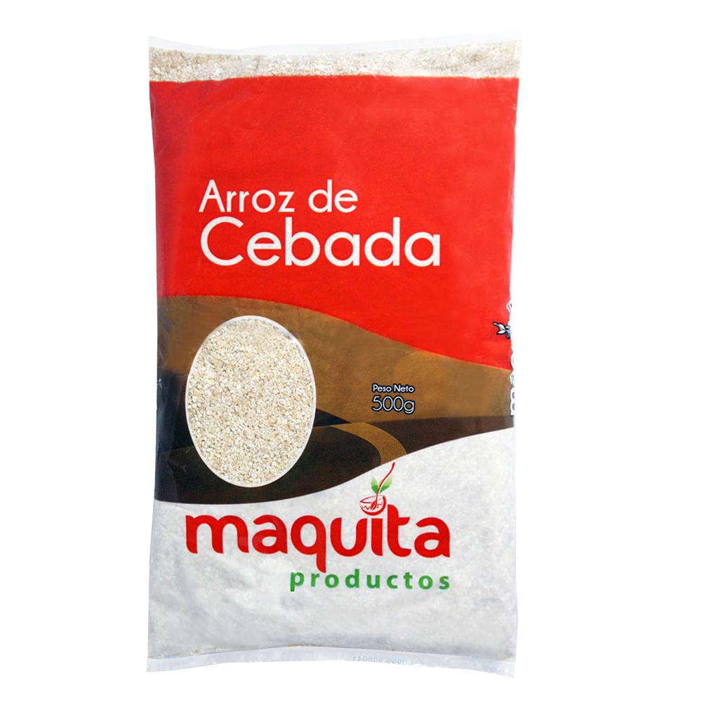 Arroz-De-Cebada-Maquita-500-g