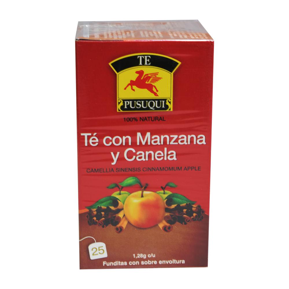 Te-Pusuqui-Manzana-y-Canela-x25-Sobres
