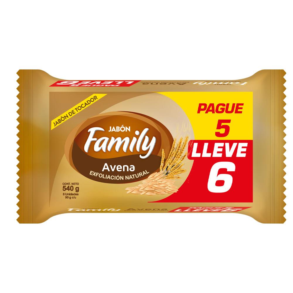 Jabon-Family-90-g-Avena-Pague-5-Lleve-6