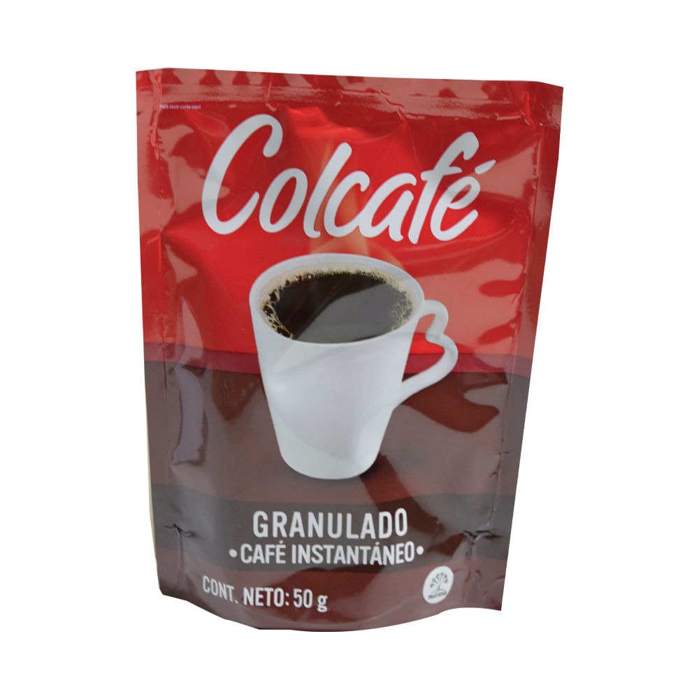 Cafe-Granulado-Colcafe-Doypack-50-g