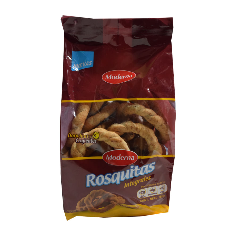 Rosquitas-Moderna-Funda-180-g-Integral