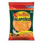 Snack-De-Maiz-Tostitos-150-g-Jalapenos