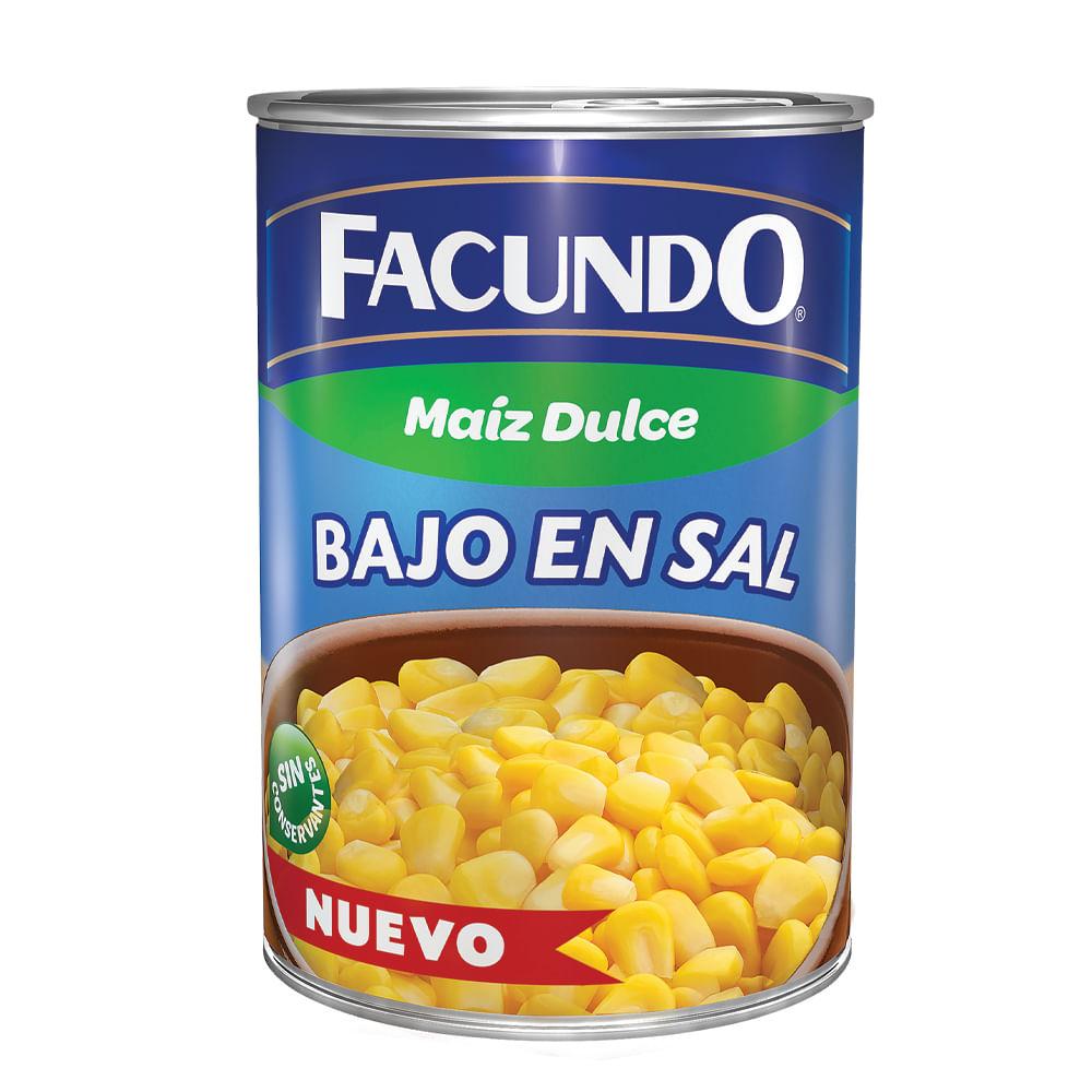 Maiz-Dulce-Facundo-425-g-Bajo-En-Sal