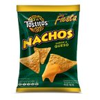 Snack-De-Maiz-Nachos-150-g-Queso