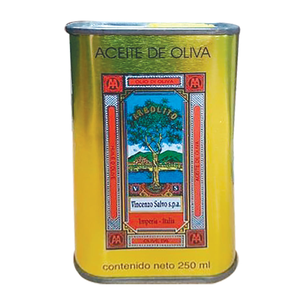 Aceite-De-Oliva-Arbolito-250-ml-Lata