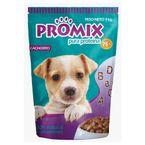 Alimento-P-perro-Cachorro-Promix-450-g