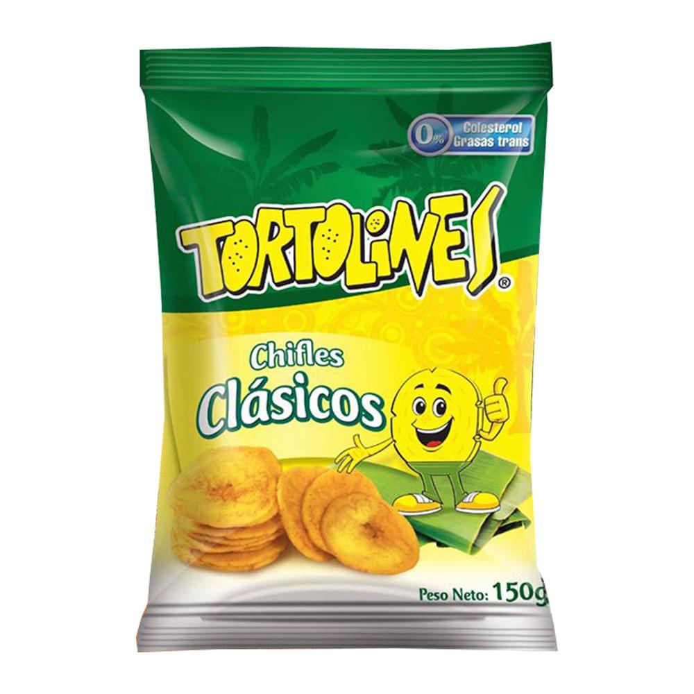 Chifles-Tortolines-150-g-Clasicos-g