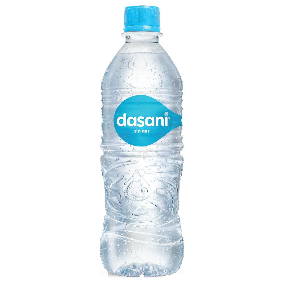 Agua-Dasani-600-ml