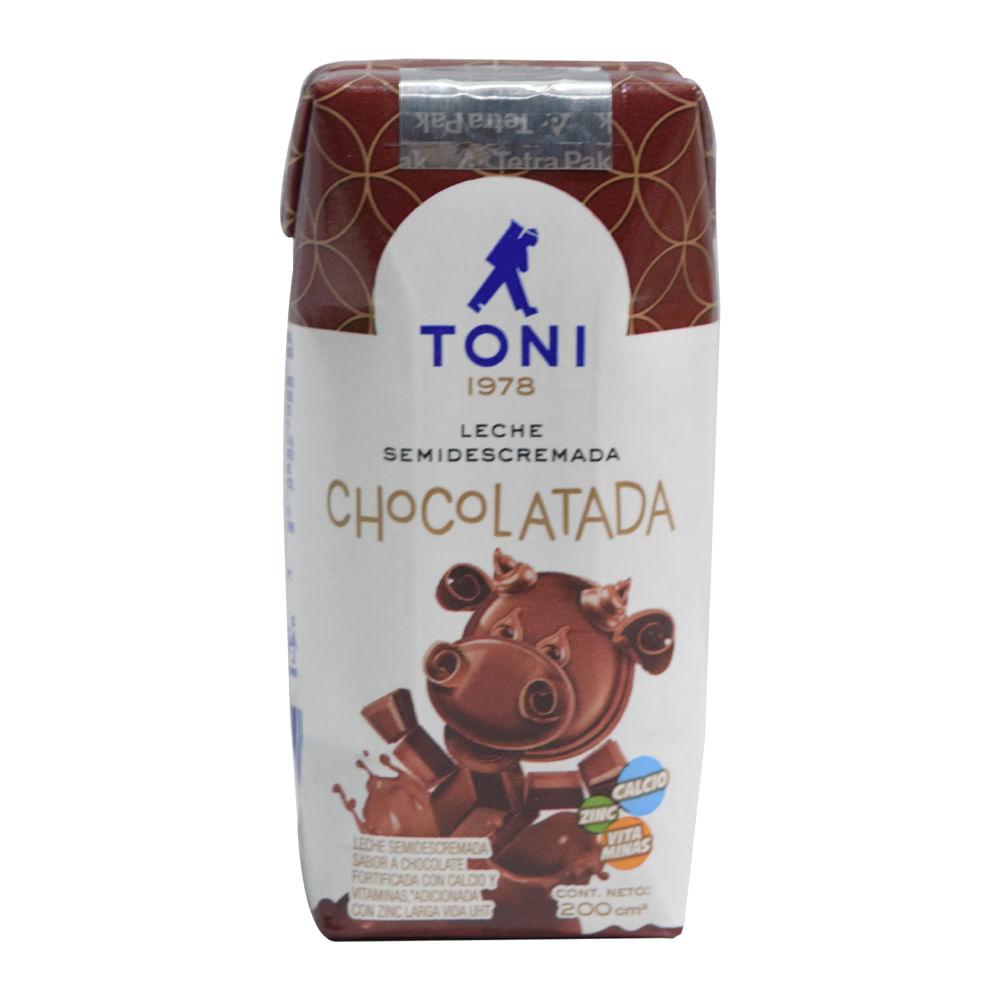 Leche-Toni-Tetra-Brik-200-ml-Chocolate