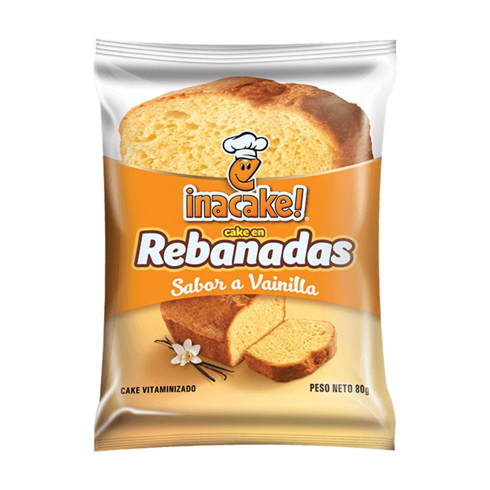 Cake-En-Rebanadas-80-g-Vainilla