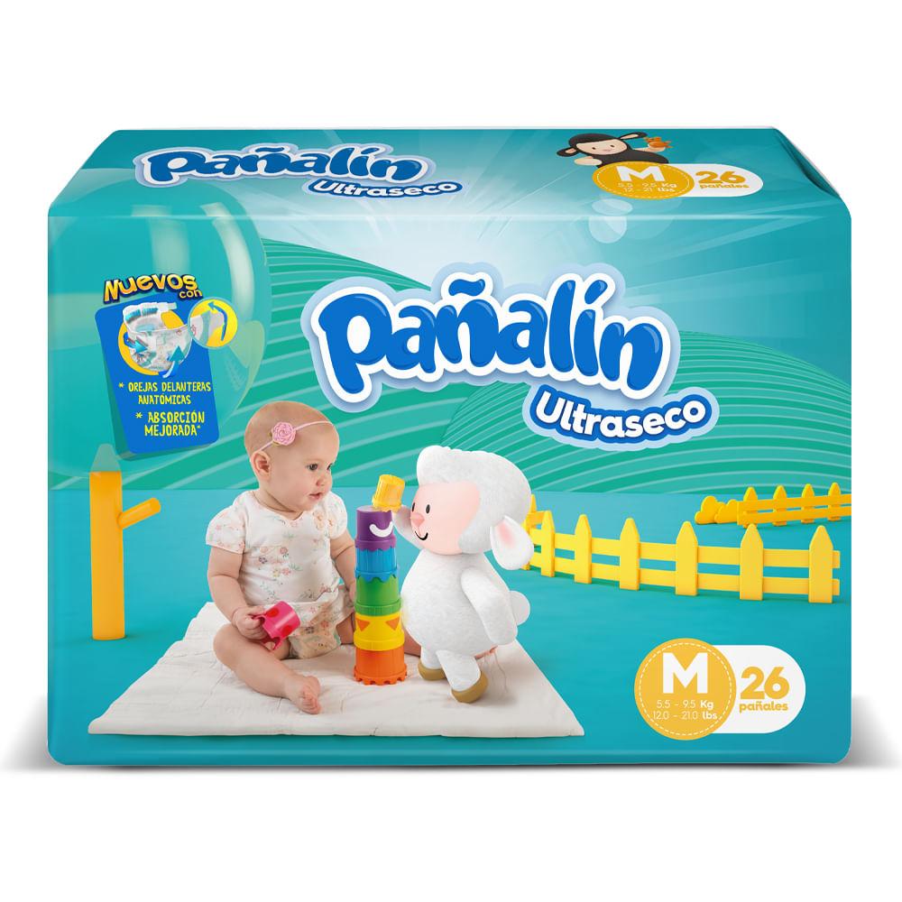 Pañales-Pañalin-Ultraseco-26-unds-Mediano