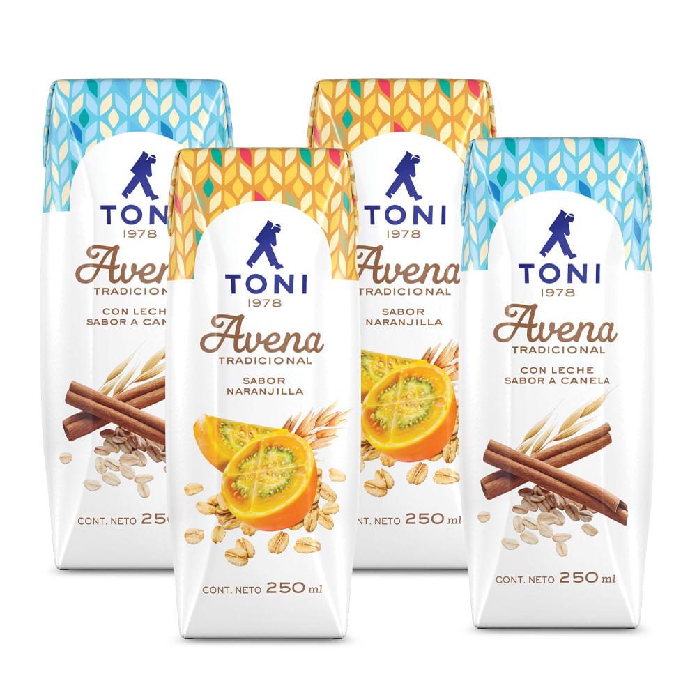 Bebida-Avena-Casera-Toni-250-ml-x4-unds