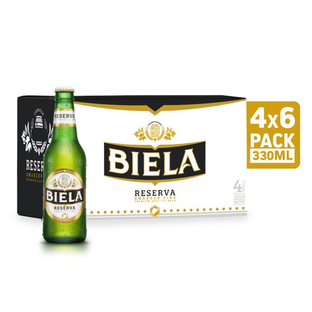 Cerveza-Biela-330-ml-Reserva-Especial-Caja-x24-unds
