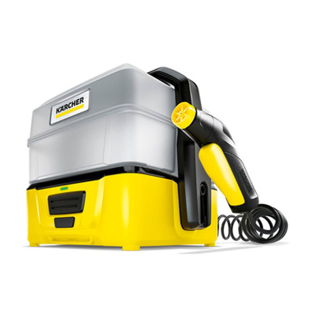 Limpiadora-a-vapor-portatil-Karcher-OC3
