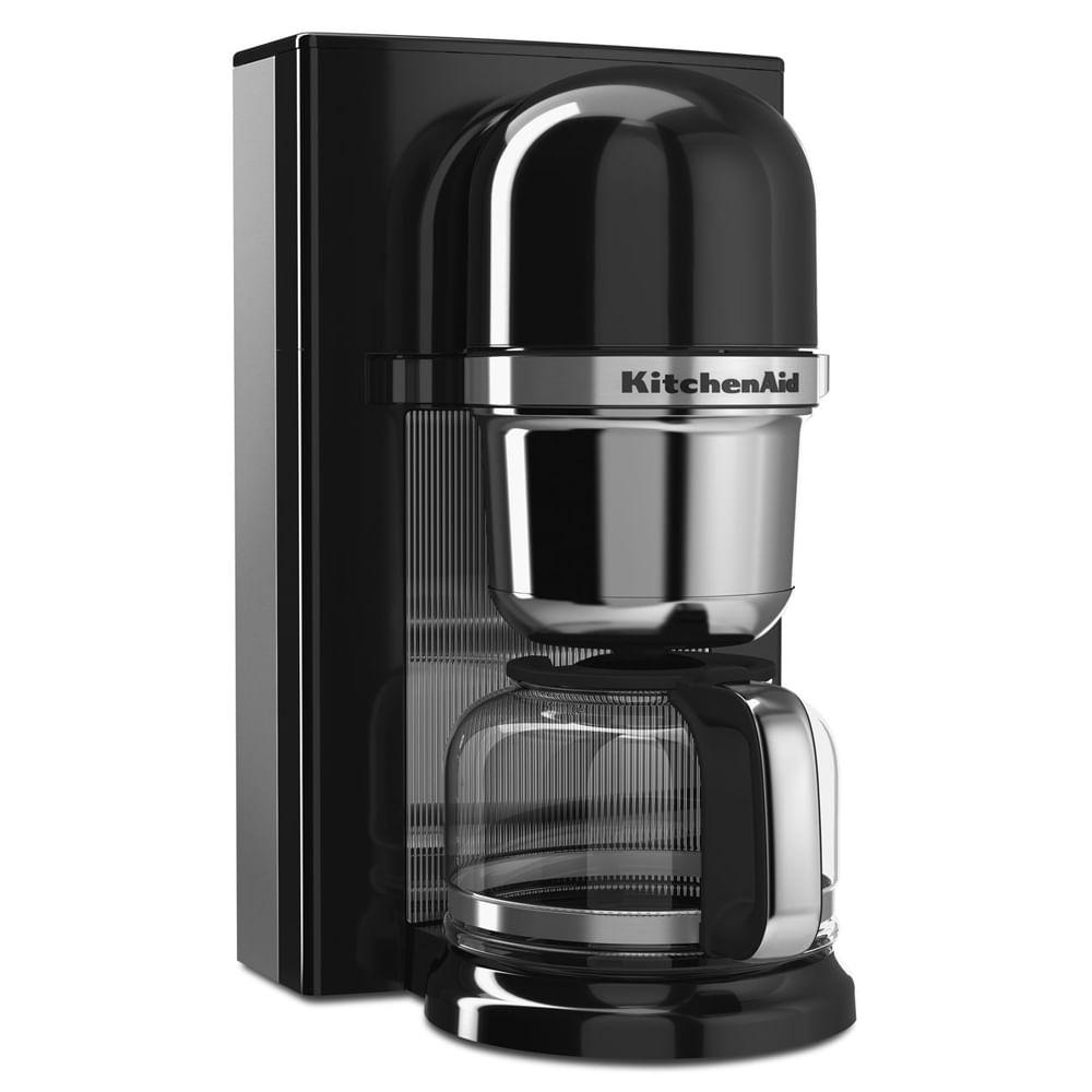 Cafetera-Pour-Over-1.8-L-KitchenAid