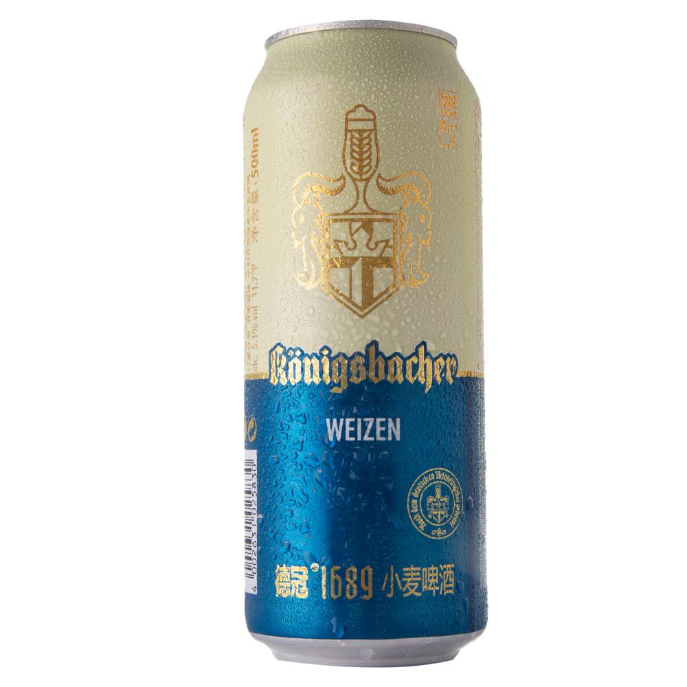 Cerveza-Konigsbacher-Weizen-500-ml