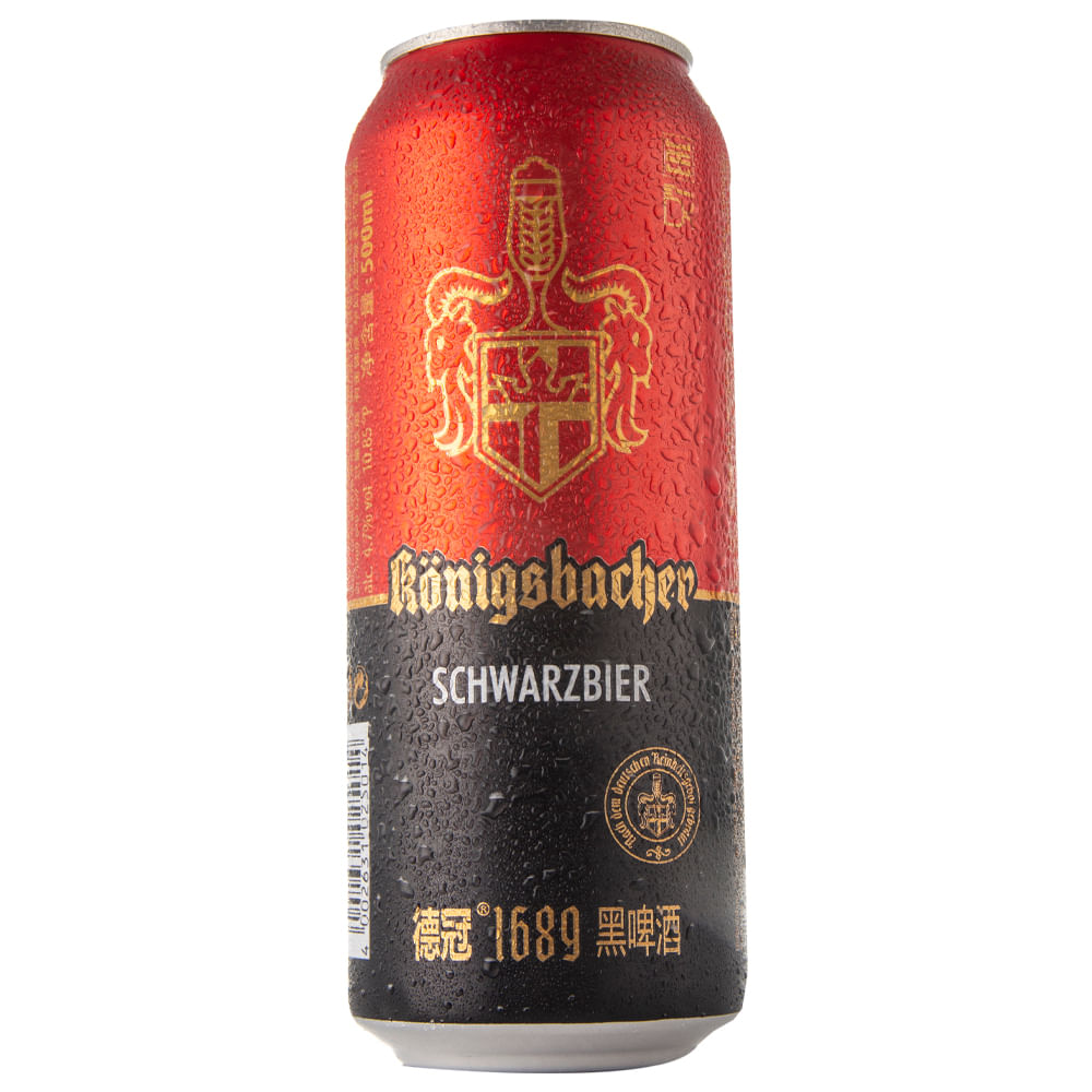 Cerveza-Konigsbacher-Schwarz-500-ml